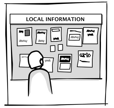 Geocaching links local area links local info publicscrutiny Gallery
